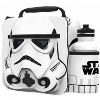 3D taška na piknik - Storm Trooper