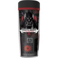 Termoska - Darth Vader