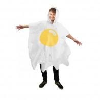 Pláštěnka - sázená vejce