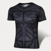 Sportovní tričko - Batman
