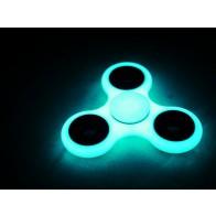 Fosforeskující Fidget spinner