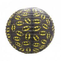 Stínidlo na lampu - Batman
