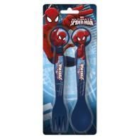Příborový set - Spiderman