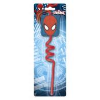 Brčko - Spiderman