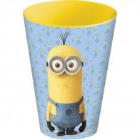 Malý pohárek - Mimoni