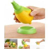 Citrusový rozprašovač