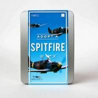Adoptuj Spitfire