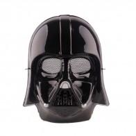 Maska na obličej - Darth Vader