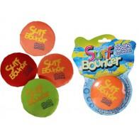 Odrážecí míček do vody - surf Bouncer