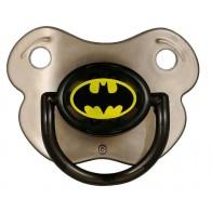 Dudlík Batman