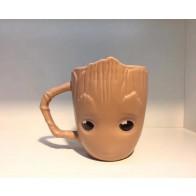 Velký hrnek Groot - 500 ml