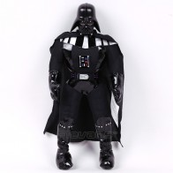 Plyšák Darth Vader - 42 cm