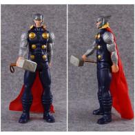 Akční figurka Thor - 30 cm - originální balení