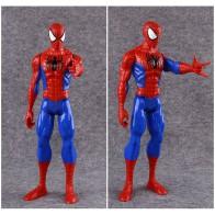 Akční figurka Spiderman - 30 cm - originální balení