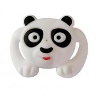 Dudlík - panda
