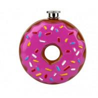 Donut placatka