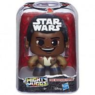 Star Wars Mighty Muggs - Finn (Resistance fighter)