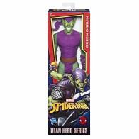 Akční figurka Green Goblin - 30 cm