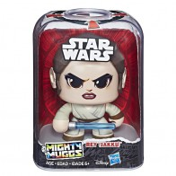 Star Wars Mighty Muggs - Rey Jakku