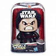 Star Wars Mighty Muggs - Kylo Ren