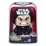 Star Wars Mighty Muggs - Kylo Ren