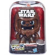 Star Wars Mighty Muggs - Chewbacca