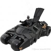 Batmobil - 21 cm