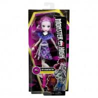 Monster High Frankie Základní příšerka - Ari Hauntington