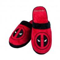 Bačkory Deadpool