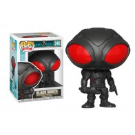 POP Heroes: Aquaman - Black Manta