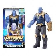 Akční figurka Thanos - 30 cm