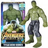 Akční figurka Hulk - 30 cm