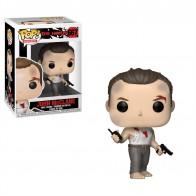 POP! Vinyl Die Hard: John McClane