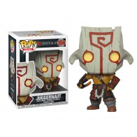 POP! Vinyl Games: Dota 2: Juggernaut
