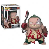 POP! Vinyl Games: Dota 2: Pudge