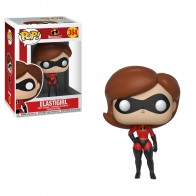 POP! Vinyl Disney: The Incredibles 2: Elastigirl