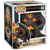 POP! Vinyl: LOTR/Hobbit: Balrog