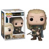 POP! Vinyl: LOTR/Hobbit: Legolas