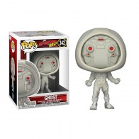 POP! Bobble Marvel: Ant-Man & The Wasp: Ghost