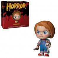 5 Star: Horror: Chucky