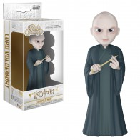 Rock Candy: Harry Potter: Lord Voldemort