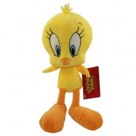Looney Tunes SMC: Tweety