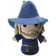 Supercute Plushies: LOTR/Hobbit: Gandalf the Grey