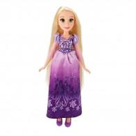 Disney Princess - Locika