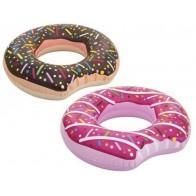 Nafukovací kruh Donut - light verze