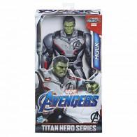Akční figurka Titan Hulk Endgame - 30 cm