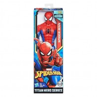 Akční figurka Spiderman Titan - 30 cm