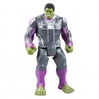 Akční figurka Hulk Endgame - 30 cm