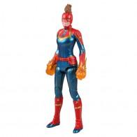 Akční figurka Captain Marvel - 30 cm
