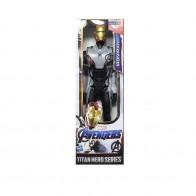 Akční figurka Iron Man - Endgame - 30 cm